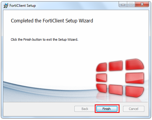 puerto vpn windows xp: